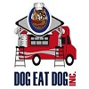 Dog eat Dog Inc Ltd Icon