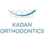 Kadan Orthodontics Icon