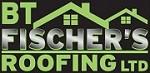 BT Fischers Roofing Ltd Icon