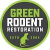 Green Rodent Restoration