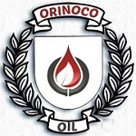 Orinoco Oil Corporation,S.A Icon