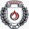 Orinoco Oil Corporation,S.A Icon
