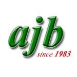 AJB-automation Icon