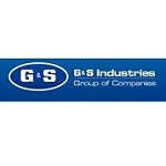 G&S Industries