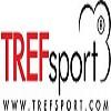 Tref-Sport-Sportska-Prodavnica Icon