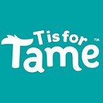 T is for Tame