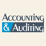 Accounting & Auditing Firm Dubai