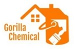 Gorillachemical Icon