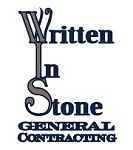Written In Stone General Contracting