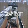 Graphisoft Australia Icon