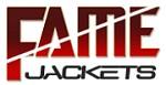 FameJackets Icon