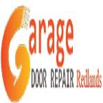 Garage Door Repair Redlands Icon