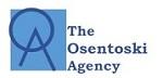 Osentoski Insurance Agency Rockford Icon