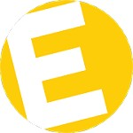 EveryMerchant.com - SEO and Marketing Services Icon