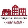 The Justin Landis Group Icon