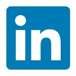 All About LinkedIn Icon