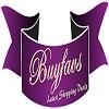 BuyFavs Icon