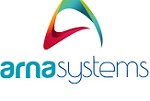 Aarna Systems Icon