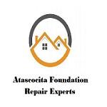 Atascocita Foundation Repair Experts Icon