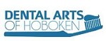 Dental Arts of Hoboken Icon