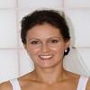 Linda Barwick Icon