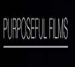 Purposeful Films & Digital Media Icon