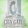 City Gate Condo Singapore Icon