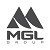 MGL Group Icon