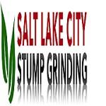 Salt Lake City Stump Grinding Icon