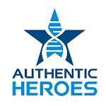 Authentic Heroes Icon