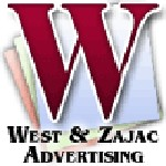 West & Zajac Advertising, Inc. Icon