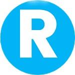 KLM Delay Refund Icon