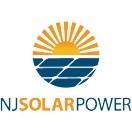 NJ Solar Power, LLC Icon