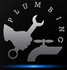 Your Reliable Plumbing in Knightdale S.Y.M Icon