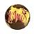 Khalid Maqbool & Sons Icon