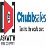 Askwith Safe Company Icon