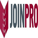 JoinPro Icon