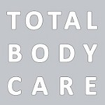 Total Body Care Icon