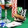 jeux casino en ligne Icon
