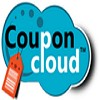 Coupon Cloud Icon