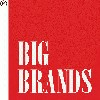 Big Brands - Great Deals and Discounts on Perfumes Icon