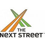 The Next Street Icon