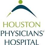 Houston Physicians' Hospital Icon