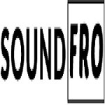 Sound Fro Icon