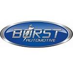 Borst Automotive Icon