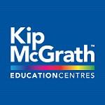 Kip McGrath Adamstown Icon