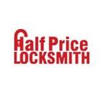 Locksmith Hollywood Florida Icon