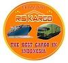 Ekspedisi Cargo Murah Icon