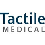 Tactile Medical Icon