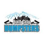 Salt City Dumpsters Icon
